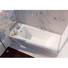 Акриловая ванна ALPEN Alaska 160x70